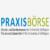 Profilbild von PraxisBörse